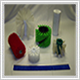 Food and Pharmaceutical Brushes